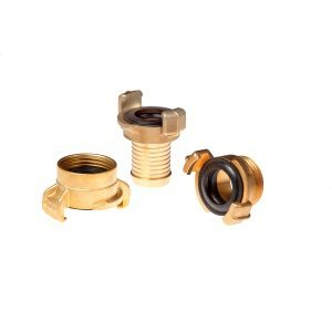 Brass-Geka-Type-Fittings