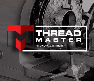 Thread Master